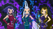 Icy-the-winx-club-33487107-1256-688