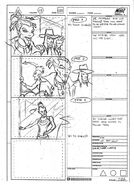 Storyboard - S4EP5 - 3