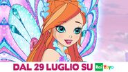 Winx 8 - New Episodes! -2