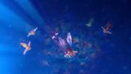 S5 Trailer (135)