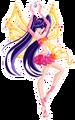 1073768Musa-enchantix 2325522-M.png
