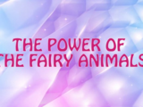 Winx Club - Episodio 726