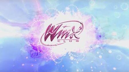 Winx Club Opening 5ª Temporada En Castellano