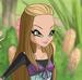 Light brown hair girl (204)-icon