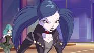 VampireGirls1-2