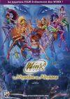 Winx Club Le mystère des abysses