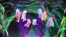 Winx-seven-pescies