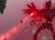 Darkar's magic