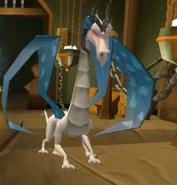 DragonFontanarojaWC