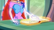 Winx Club - Episode 506 (8)