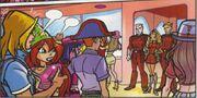 Comic 79 (5)
