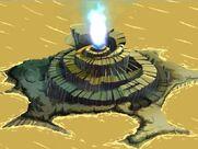 Portalul Omega