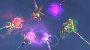 Six Mythix Wands1