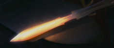 Oritels Schwert Film 1 01