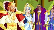 Bündnis der Königreiche 02