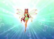 Layla Enchantix 2D 01