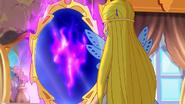 Magischer Spiegel 01