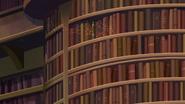 Bibliothek von Solaria 04