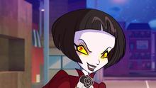 VampireGirl3