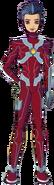 Nex Uniform 2