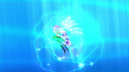 Aura des Sirenix 05