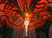 Dark Bloom Summons Shadow Phoenix (1)