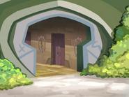 Dianas Tempel 02