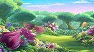 Wald von Linphea 707 04