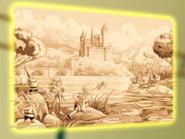 Geschichte der Erdenfeen und der Hexer des Schwarzen Kreises 01