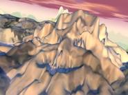 Grenzgebirge 304 01