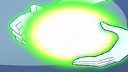Plasmakugel 03