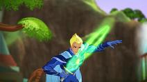 Roys Schwert 01