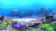 Unendlicher Ozean 02