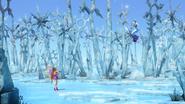 Königreich der Schneekönigin 03