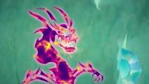Feuervampir 715 02