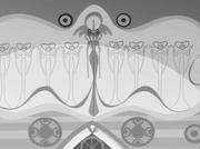 Nymphen von Magix 01