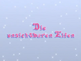 Winx Club - Folge 213