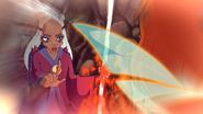 Maia und Bloom 715 02