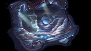 Bajo Mundo Höhle 02