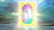 Schlüssel zum Legendarium 01