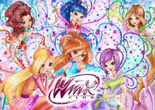 Winx Cosmix Artwork 01