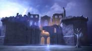 Burg Frankenstein 01