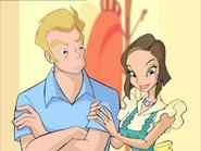 Mike und Vanessa 403 01
