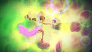 Flora und Desiryee 01