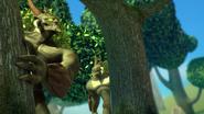 Trolle aus dem Dunkelwald 3D 02