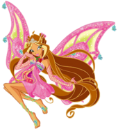 315px-Floras Enchantix-1-