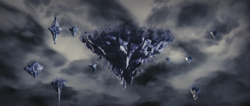 Obsidian 01