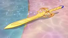 Neptuns Schwert 01