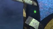 Fantasie-Smaragd 01