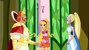 Stella und ihre Eltern Staffel 5 01